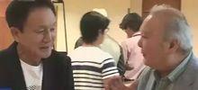 小田和正と加藤一二三