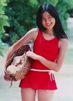 15歳の手塚理美