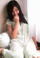 17歳の手塚理美